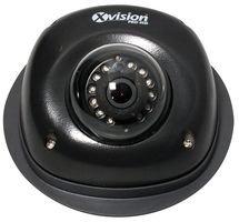 X-Vision Camera IP Micro Dome 4M 10M IR X2C4000MP-G