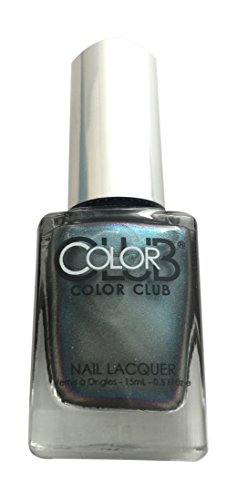 color-club-nail-polish-ice-breaker
