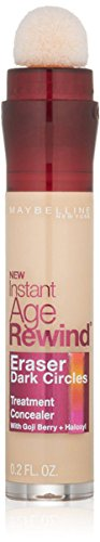 maybelline-instant-age-rewind-eraser-dark-circles-treatment-neutralizer