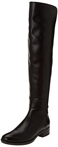 bottes femme geox