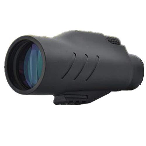 FERNROHR High Definition Grosskalibrigen Low Light Night Vision Goggles Große Single Tube Teleskop Wasserdicht Können Sie Das Telefon, 10 X 50 Pick