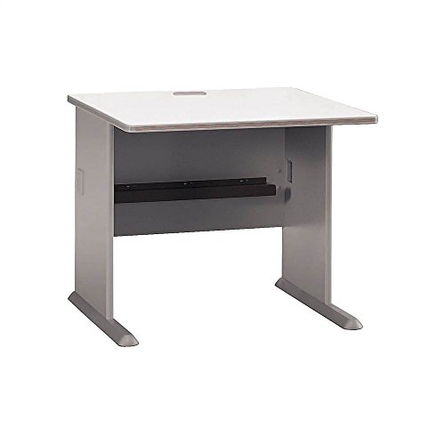36-in-pewter-desk-series-a
