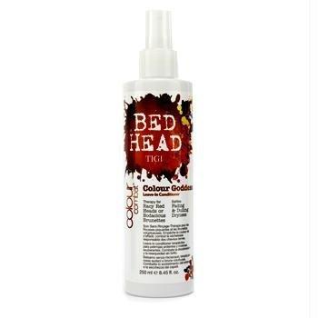 Tigi Bed Head Colour Combat Colour Goddess Leave-In Conditioner 250ml