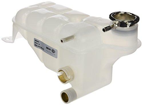 behr-servicio-de-hella-8-ma-376-755-151-liquido-refrigerante-del-tanque-de-expansion