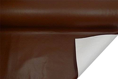 brown-executive-premium-felt-backed-table-protector-sold-by-the-half-metre