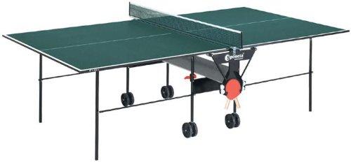 Sponeta Tischtennis S112L