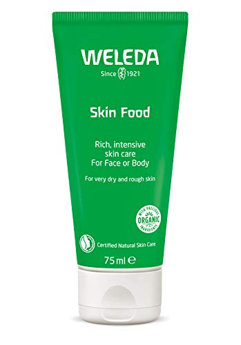 Weleda Italia Skin Food Crema Nutriente - 75 ml.