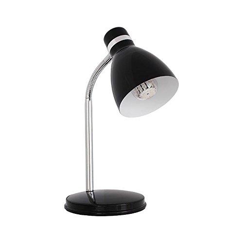 Lampe de bureau ZARA HR-40-B