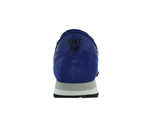 Nike pour homme Baskets mode (Bleu royal)