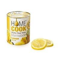 Homecook Prepared Lemons Make Your Own Lemon Marmalade, 850g