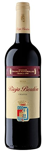 Franco-Espaolas-Bordon-Crianza-2015-trocken-075-L-Flaschen