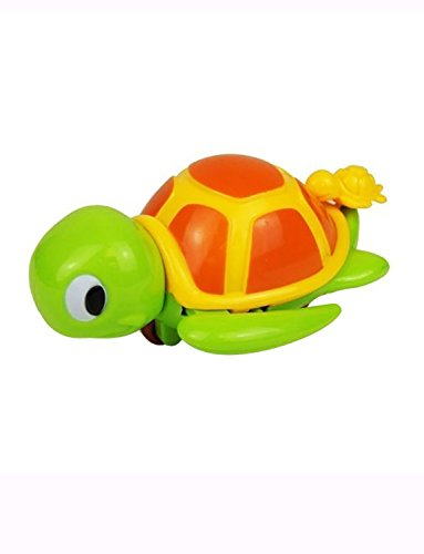 Konig Kids Pull Line Water Series Crocodile And Little Turtle Bath Toys Bathtub Rattle For Baby Toddlers 36 Months Turtle Buy Online In Aruba At Aruba Desertcart Com Productid 62247962