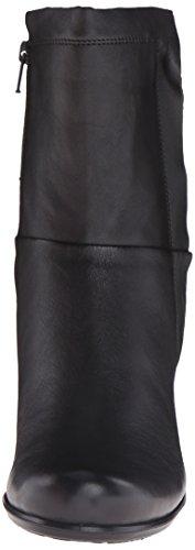 ECCO - Touch 75b, Stivali Donna Nero(Black 12001)