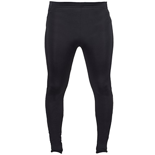 Tombo Teamsport - Legging de sport - Femme - As Image