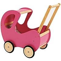 suchergebnis auf f r kissen und decken puppenwagen babypuppen zubeh r spielzeug. Black Bedroom Furniture Sets. Home Design Ideas