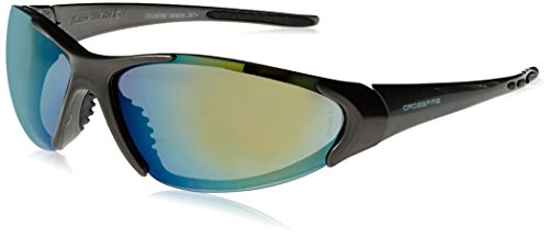 crossfire-181212core-emerald-pearl-marco-de-seguridad-gafas-de-sol-con-oro-lentes-de-espejo-por-cros