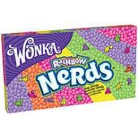 wonka-rainbow-nerds-1417g-pack-de-12