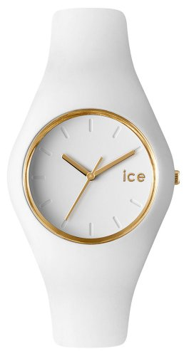 ICE WATCH - Montre ICE GLAM unisex 000917