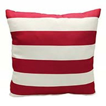 hutto-pillow-red-white-case-of-4-by-ashley