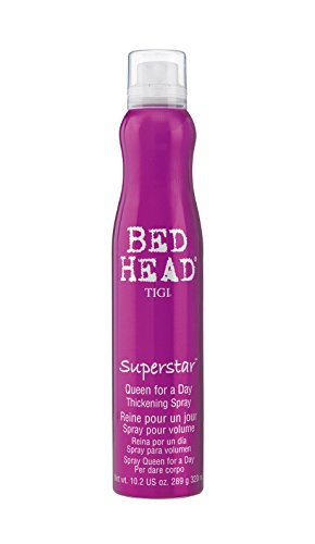 bed-head-superstar-queen-for-a-day-thickening-spray-311-ml