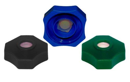 spill-spoiler-sport-3-count-cap-royal-blue-black-green