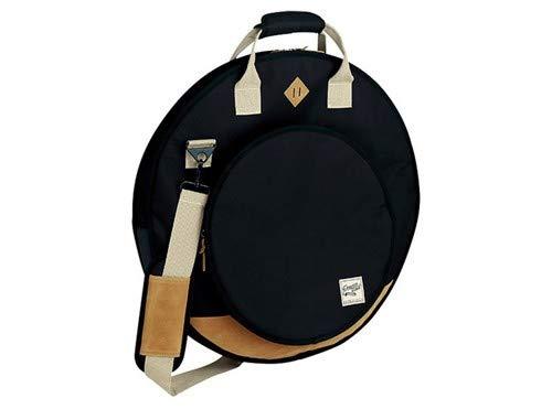 TAMA Powerpad Designer Cymbal Bag black