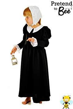 Florence Nightingale 7-9 Jahre