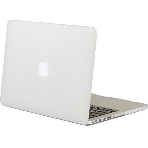 hardwrk Schutzhülle für Apple 15