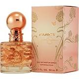 Fancy By Jessica Simpson Eau De Parfum Spray 1.7 Oz