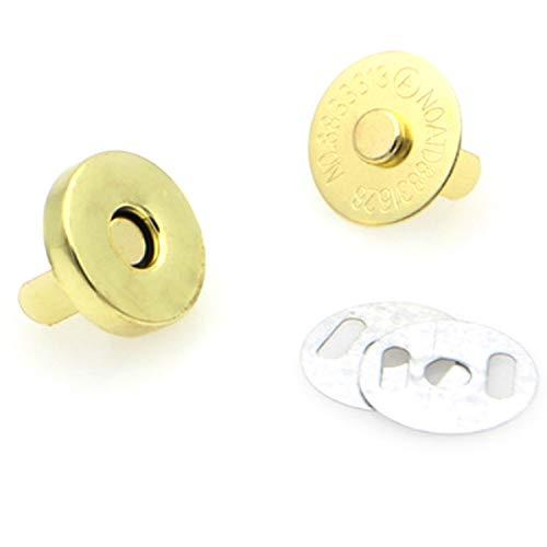 MultiWare Pince A Boutons Pressions DIY Tool 300 Pcs En R/ésine Pour Fermoirs 10 Couleurs Boutons Presse A La Main