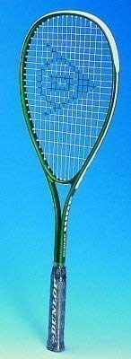 Zoom IMG-2 dunlop racketball cornice in alluminio