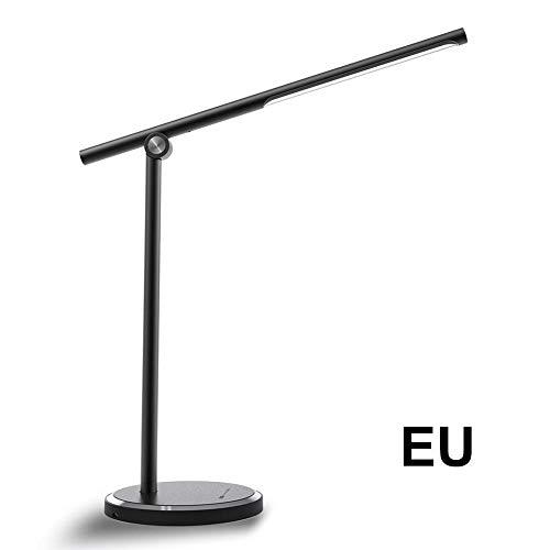 Hinffinity Lámpara De Escritorio LED