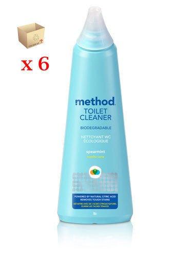 case-of-6-x-method-eau-de-toilettes-natural-toilet-bowl-cleaner-709ml