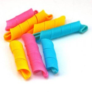 los-bigudies-magia-de-variedad-de-cuerdas-pack-18-pelo-tubo-plastico-pet-con-un-rizador-de-pelo-riza