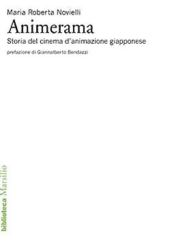 El Autor Descargar Utorrent Animerama: Storia del cinema d'animazione (Biblioteca) Mega PDF Gratis