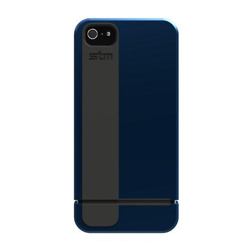 stm-bags-harbour-schutzhulle-fur-iphone-5-zum-aufstecken-blau