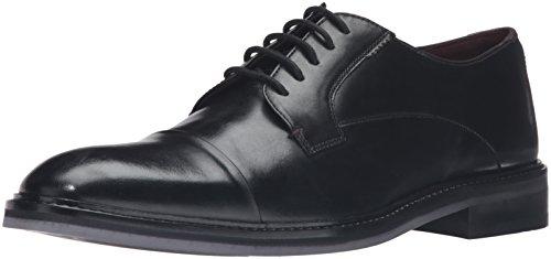 Ted Padeiro Homens Aokii Sapatos Castanha