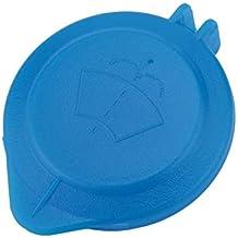 SaraHew74 Tapa de la Tapa Limpiaparabrisas Depósito de líquido de Limpieza Cubierta de reemplazo del Parabrisas