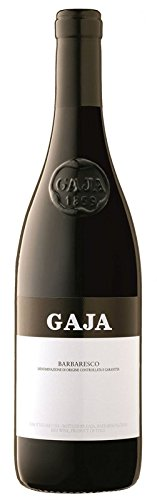 Gaja Barbaresco 2015 0,75 lt.