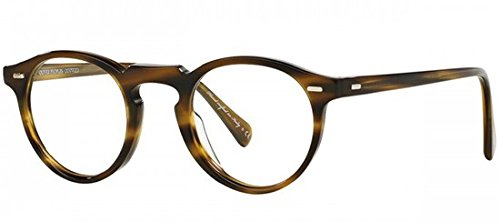 oliver-peoples-gregory-peck-ov-5186round-nd-men-moss-tortoise-45-23