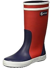 f22385564 Amazon.es  Botas Blancas - Botas   Zapatos para niña  Zapatos y ...