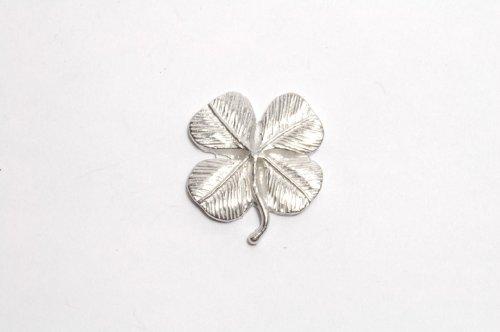 clover-leaf-lucky-miniature-charm