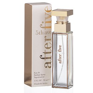 5th Avenue Perfume  available at amazon for Rs.1436