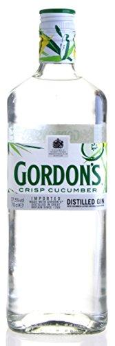 gordon-s-gin-crisp-concombre-gin-1-x-07-l