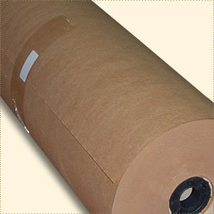 TIMELESS 1 Rolle Packpapier Natronpapier 1200 mm, 24 kg thumbnail