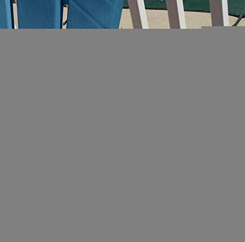 Personalisierte Home Jersey (huashangbaihuodian Eyrrme13x43cm,Cause Down The ShoreAlles inOrdnung New Jersey Wandkunst Jersey Shore Holzdekor NJ Personalisierte Beach House Anmelden 838350)