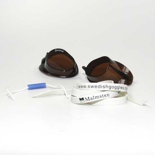 Malmsten Schwedenbrille standard - RAUCH