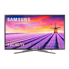 LCD LED 32 SAMSUNG UE32M5505 FULL HD SMART TV