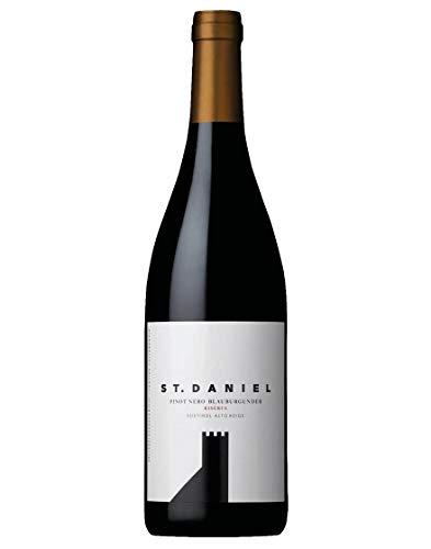Südtirol - Alto Adige Riserva DOC Pinot Nero St. Daniel Colterenzio 2016 0,75 L
