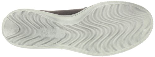 Ecco CRISP 234053, Chaussures montantes femme Marron (Marron-TR-H5-394)